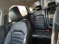 Picture of 2014 Ford Fusion Hybrid SE, gallery_worthy