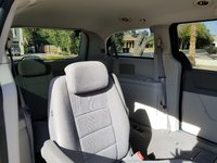 Picture of 2009 Dodge Grand Caravan SE, gallery_worthy