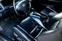 Picture of 2006 Honda Accord Coupe EX with Leather, gallery_worthy