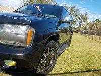 Picture of 2006 Chevrolet TrailBlazer LT 4WD, gallery_worthy