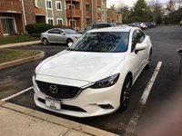 Picture of 2016 Mazda MAZDA6 i Grand Touring, gallery_worthy