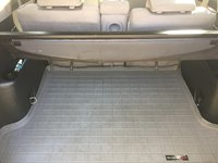 Picture of 2010 Toyota RAV4 Base 4WD, gallery_worthy