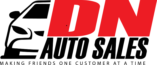 Dodge Dealers San Antonio >> DN Auto Sales - San Antonio, TX: Read Consumer reviews, Browse Used and New Cars for Sale