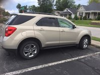 Picture of 2012 Chevrolet Equinox LT2, gallery_worthy
