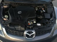 Picture of 2007 Mazda CX-7 Sport, gallery_worthy