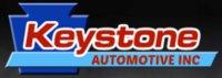 Keystone Automotive logo