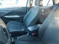 Picture of 2009 Toyota Yaris S, gallery_worthy