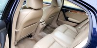 Picture of 2006 Acura TL FWD with Performance Tires and Navigation, gallery_worthy