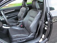 Picture of 2013 Honda Accord Coupe EX-L V6 w/ Nav, gallery_worthy