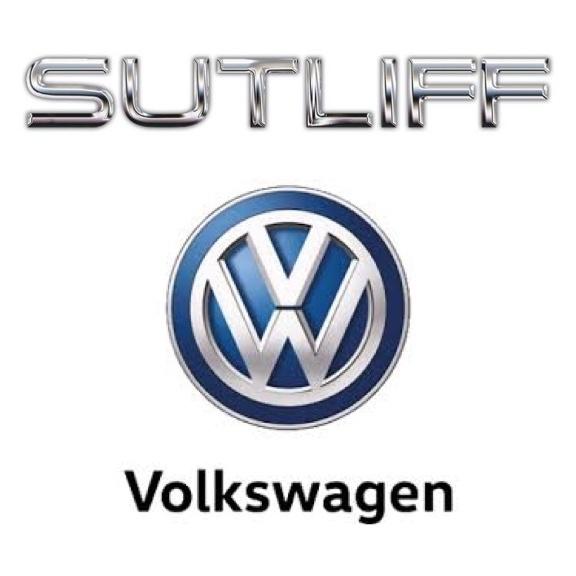 sutliff volkswagen harrisburg pa read consumer reviews browse    cars  sale