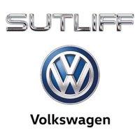 Sutliff Volkswagen logo