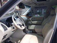 Picture of 2011 INFINITI QX56 Base, gallery_worthy