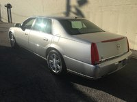 Picture of 2007 Cadillac DTS FWD, gallery_worthy