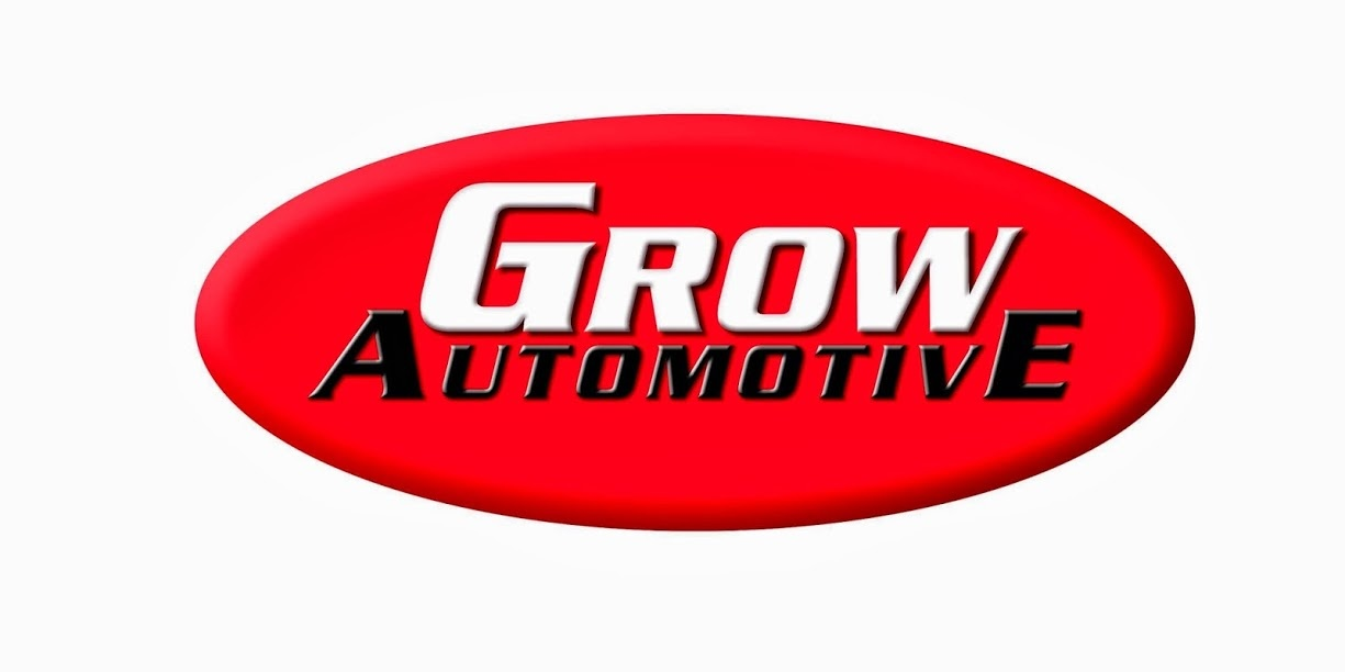 Grow Automotive St Louis Mo Read Consumer Reviews