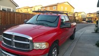 Picture of 2004 Dodge Ram 3500 ST Quad Cab SB, gallery_worthy
