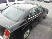 Picture of 2013 Chrysler 300 C, gallery_worthy