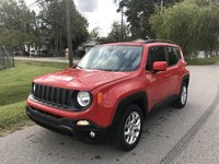 Picture of 2015 Jeep Renegade Sport, gallery_worthy