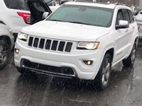 Picture of 2014 Jeep Cherokee Sport, gallery_worthy