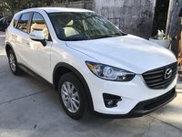 Picture of 2016 Mazda CX-5 Touring, gallery_worthy