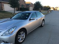 Picture of 2011 INFINITI G25 xAWD, gallery_worthy