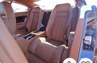 Picture of 2005 Bentley Continental GT W12 AWD, gallery_worthy