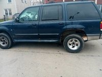 Picture of 1997 Ford Explorer 4 Dr XLT SUV, gallery_worthy