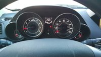 Picture of 2010 Acura MDX SH-AWD with Technology Package, gallery_worthy