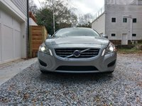 Picture of 2011 Volvo S60 T6, gallery_worthy