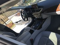 Picture of 2013 Audi A7 3.0T quattro Premium AWD, gallery_worthy