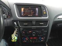 Picture of 2011 Audi Q5 2.0T quattro Premium AWD, gallery_worthy