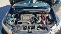 Picture of 2012 Honda Civic Hybrid, gallery_worthy