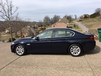 Picture of 2016 BMW 5 Series 535i xDrive Sedan AWD, gallery_worthy
