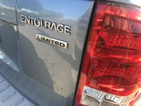 Picture of 2007 Hyundai Entourage Limited FWD, gallery_worthy