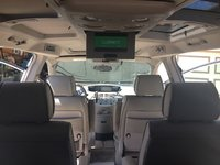 Picture of 2008 Nissan Quest SL, gallery_worthy