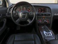 Picture of 2006 Audi A6 3.2 quattro Sedan AWD, gallery_worthy