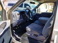 Picture of 1999 Ford F-250 Super Duty XLT Crew Cab SB, gallery_worthy
