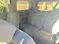 Picture of 2014 Nissan Quest 3.5 SV, gallery_worthy