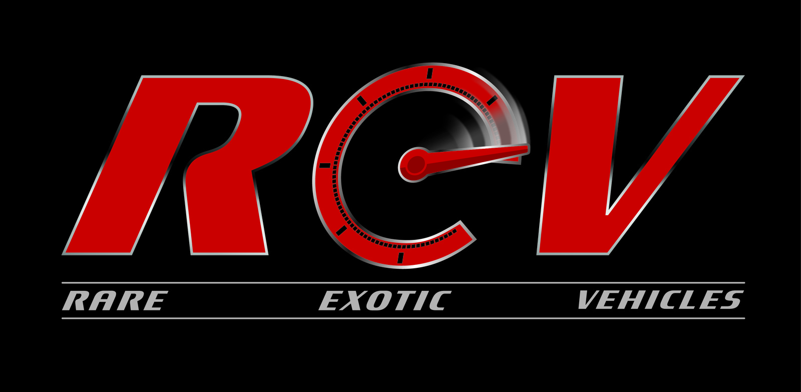 Rare Exotic Vehicles Inc Weaverville Nc Read Consumer