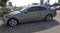 Picture of 2011 BMW 3 Series 335i xDrive Coupe AWD, gallery_worthy