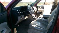 Picture of 2010 GMC Acadia SLT2 AWD, gallery_worthy