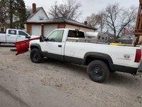 Picture of 1998 Chevrolet C/K 2500 Silverado LB HD 4WD, gallery_worthy