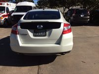 Picture of 2012 Honda Crosstour EX, gallery_worthy