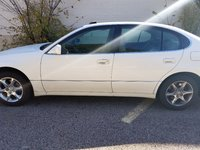 Picture of 2001 Lexus GS 300 300 RWD, gallery_worthy