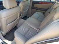 Picture of 2001 Lexus GS 300 RWD, gallery_worthy