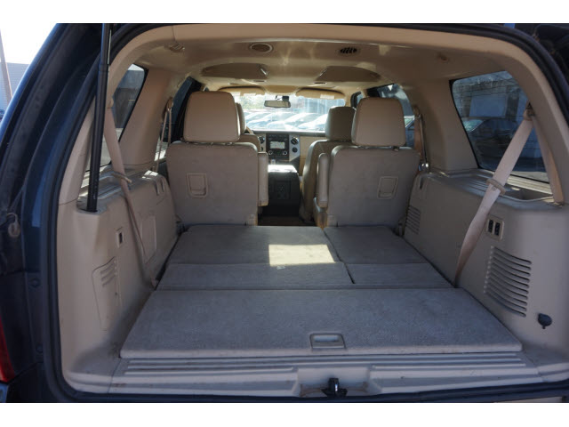 Picture of 2012 Ford Expedition XLT, gallery_worthy