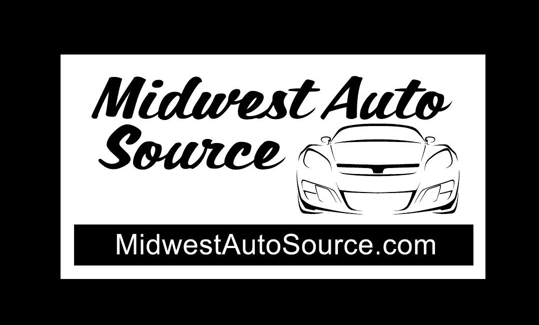 Acura Springfield Mo >> Midwest Auto Source - Springfield, MO: Read Consumer reviews, Browse Used and New Cars for Sale