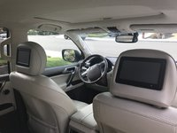 Picture of 2012 Lexus GX 460 Premium 4WD, gallery_worthy