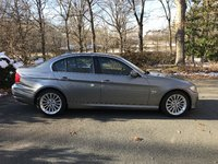 Picture of 2011 BMW 3 Series 335i xDrive Sedan AWD, gallery_worthy