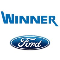 Winner Ford Dover De >> Winner Ford Dover De Read Consumer Reviews Browse Used