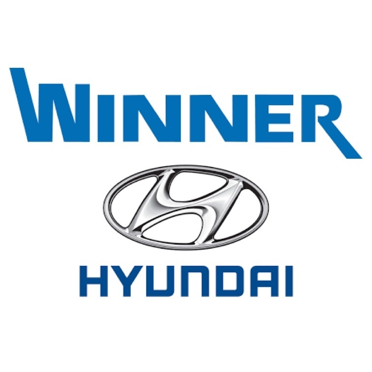 Winner Ford Dover >> Winner Hyundai Dover Dover De Read Consumer Reviews